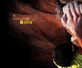 Katalog Tendon 2014